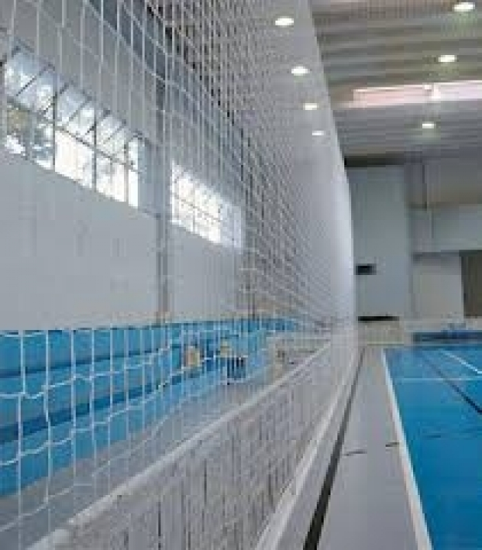 Onde Encontrar Tela de Proteção para Quadra de Tênis na Cidade Leonor - Tela de Proteção para Quadra de Tênis