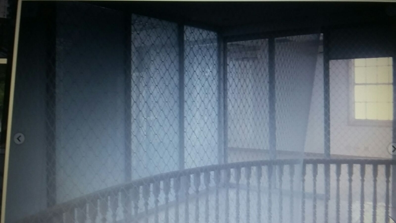 Rede de Proteção para Escada Preço no Belenzinho - Proteção com Redes