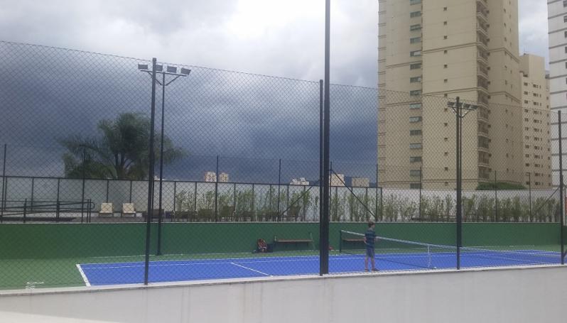 Redes de Proteção para Quadras Esportivas Preço na Vila Anastácio - Rede para Cobertura de Quadra