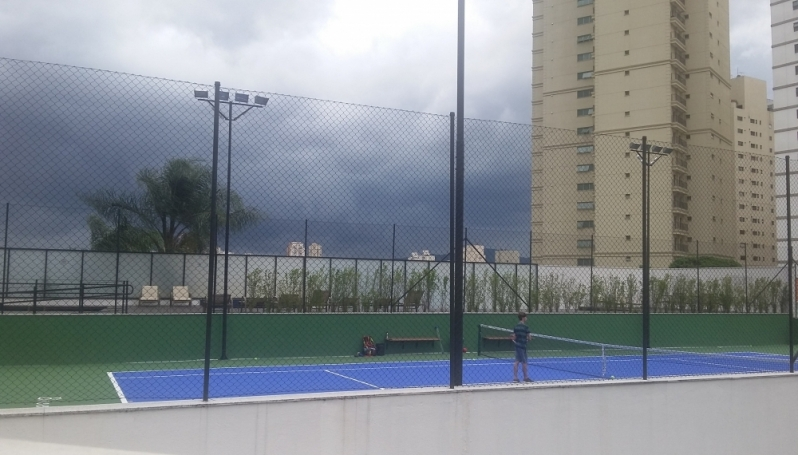 f5300e546b644 Telas para Quadras em São Paulo - ART PAULISTA