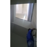 distribuidor de rede proteção janela apartamento Morumbi
