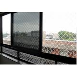 empresa de telas de proteção em SP na Vila Esperança