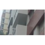 instalação de rede de proteção em Vargem Grande Paulista