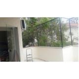 instalação de redes de proteção em São Paulo preço na Vila Medeiros