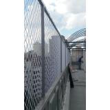 loja de rede de proteção em SP na Mooca