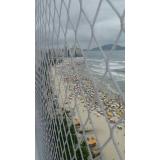 loja de rede de proteção em Americanópolis