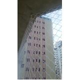 onde encontrar especialista em instalação de redes de proteção no Ibirapuera