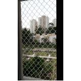 onde encontrar instalação de redes de proteção em apartamentos em São Mateus