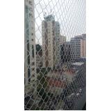 onde encontrar instalação de telas de proteção para janela na Pedreira
