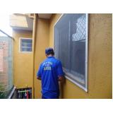 onde encontrar tela mosquiteiro para janela na Vila Campestre