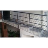 onde encontrar venda e instalação de redes de proteção na Vila Gustavo