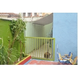 onde encontrar venda e instalação de telas de proteção na Serra da Cantareira