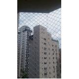 onde encontro empresa de instalação de telas de proteção na Vila Paulista