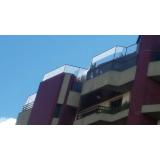 onde encontro loja de rede de proteção no Ibirapuera