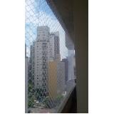 quanto custa instalação de rede de proteção para sacada no Jardim Itacolomi