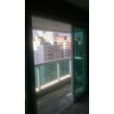 quanto custa redes de proteção para janelas no Limão