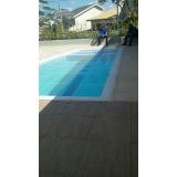 quanto custa tela de proteção para piscinas em São Bernardo do Campo