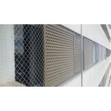 quanto custa venda e instalação de redes de proteção no Jardim Sul São Paulo