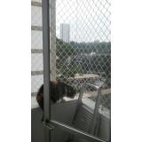 rede de proteção animal em Vargem Grande Paulista