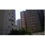 rede de proteção para quadras em São Paulo na Pedreira