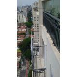 rede de proteção preço m2 no Jardim América