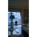 rede proteção janela apartamento Porto Saboó