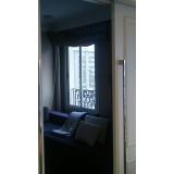redes de proteção para janelas preço em Alphaville