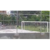 redes de proteção para quadras preço na Lauzane Paulista