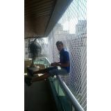 redes de proteção anti pássaro