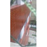 serviços para instalação de redes de proteção em Santo Amaro