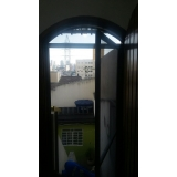 tela mosquiteiro em SP preço na Vila Santa Mooca