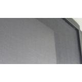 tela mosquiteiro para sacada preço em São Bernardo do Campo