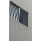 tela mosquiteiro preço em Guarulhos