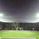 tela para quadra esportiva no Jardim Paulistano