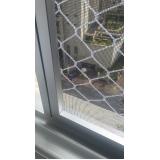 telas de proteção contra mosquitos em Santo André