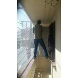 venda de rede proteção janela apartamento Jardim Viana
