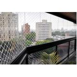 venda de telas de proteção em Pinheiros