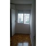 vendas de redes de proteção para janelas na Vila Romana