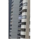 vendas de telas de proteção para apartamento no Pacaembu